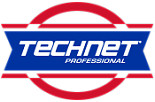 Technet Automotive Services